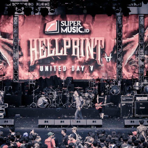 HELLPRINT_BESIDE-UNITED_DAY_V-00001