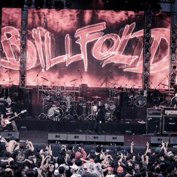 HELLPRINT_BILLFOLD-UNITED_DAY_V-00005