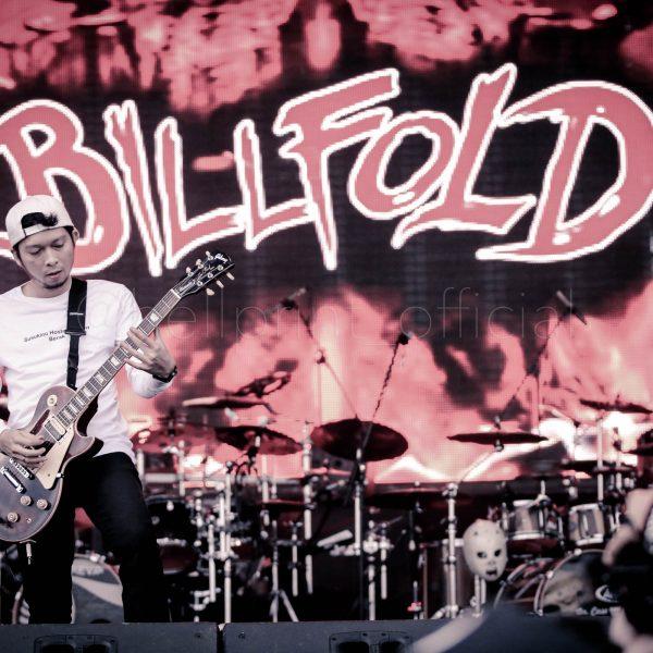 HELLPRINT_BILLFOLD-UNITED_DAY_V-00029