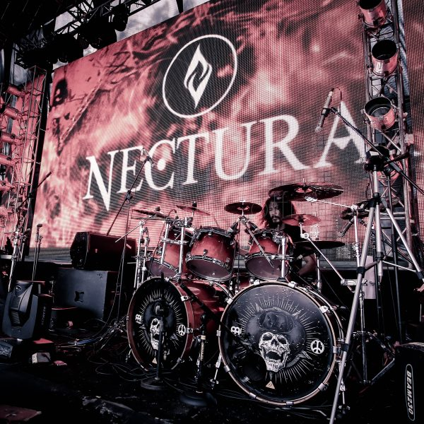 HELLPRINT_NECTURA-UNITED_DAY_V-00040