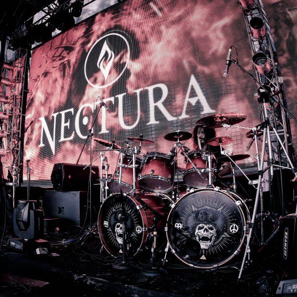 HELLPRINT_NECTURA-UNITED_DAY_V-00042