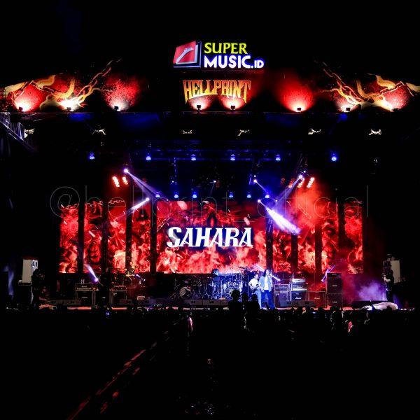 HELLPRINT_SAHARA-UNITED_DAY_V-00004