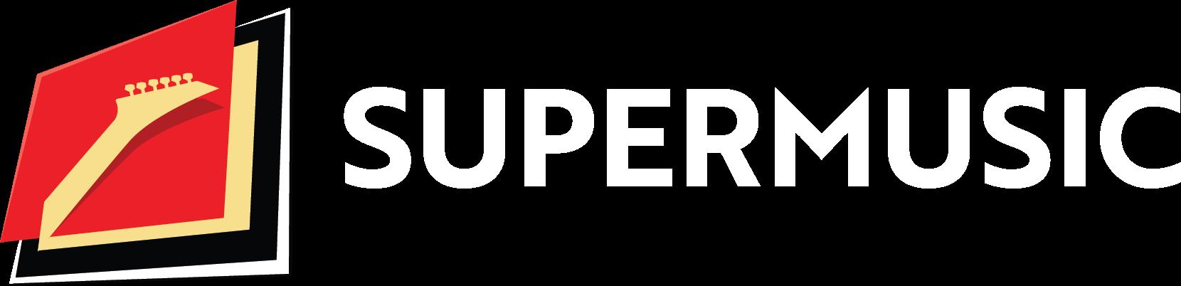 logo-sm-wave